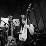 RaggedSilk-RockwoodMusicHall-39